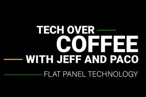 LED Flat Panel Technologies