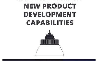 Innovation & New Product Development